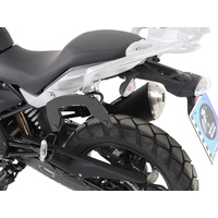 C-Bow holder BMW G 310 GS 2017 on