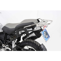 C-Bow holder BMW R 1200 GS Adventure 2014 on