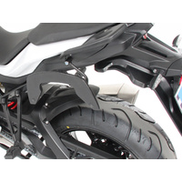 C-Bow holder BMW S 1000 XR / 2015 on