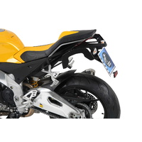 C-Bow holder Aprilia Tuono V4 R 2012 on / Tuono V4 1100 RR on2015