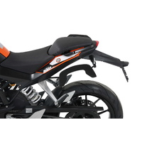 C-Bow holder KTM 125 200 Duke