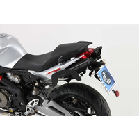 C-Bow holder Aprilia SL 750 Shiver / 2010 on