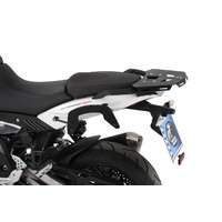 C-Bow holder Aprilia Caponord 1200