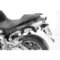 C-Bow holder Aprilia SL 750 Shiver/GT / up to 2009