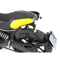 C-Bow holder Ducati Scrambler