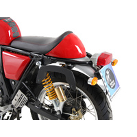 C-Bow holder Royal Enfield Continetal GT