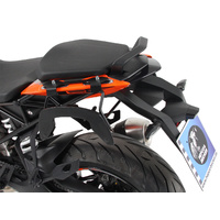 C-Bow holder KTM 1290 Super Duke GT / 2016 on