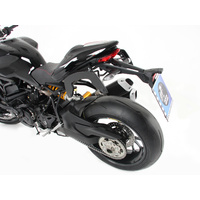 C-Bow holder Ducati Monster 1200 R / S