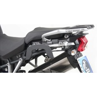 C-Bow holder Triumph Tiger Explorer 1200