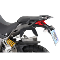 C-Bow holder Ducati Multistrada 950 / 2017 and 1200 Enduro / 2016 on