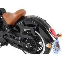 C-Bow holder Indian Scout / Sixty 2015 on