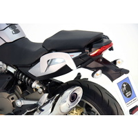 C-Bow holder Aprilia NA 850 Mana/GT