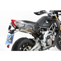 C-Bow holder Aprilia SMV 750 Dorsoduro/Factory