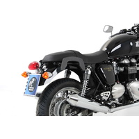C-Bow holder Triumph Thruxton