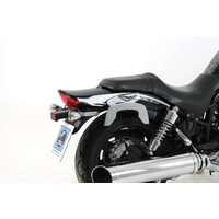 C-Bow holder Hyosung GV 650 Sportcruiser
