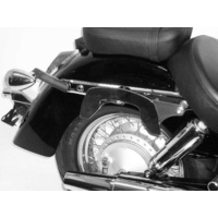 C-Bow holder Honda VT 750 Shadow / 2004-2007