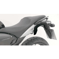 C-Bow holder Honda CB 600 F Hornet / 2007-2010