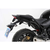 C-Bow holder Honda CB 600 F Hornet / 2011 on