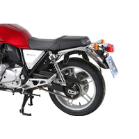 C-Bow holder Honda CB 1100 / 2013 on