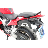 C-Bow holder Honda VFR 800 F