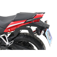 C-Bow holder Honda CBR 300 R / 2014 on