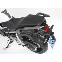 C-Bow holder Honda VFR 800 X Crossrunner from2015