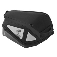 Tank bag Royster 7-12 ltr. black 7-12 Lt