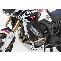 Tank guard bag for 502994 Honda CRF 1000 Africa Twin 2016 / Adv Sport / 2018 on