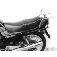 Rear rack Honda CB 250N / 1981-1986