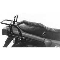 Rear rack Honda FT 500