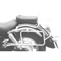 Sidecarrier Honda VT 750 C2 / 1997 on