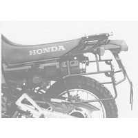 Sidecarrier Honda NX 650 Dominator / up to 1991