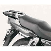 Alurack Honda CB 750 sevenfifty / 1992 on