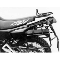Rear rack Honda NX 650 Dominator / 1992-1994