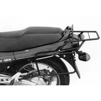 Complete carrier set Honda NTV 650