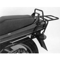 Rear rack Honda NTV 650
