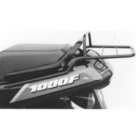 Rear rack Honda CBR 1000 F / 1993 - 1995