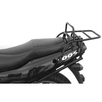 Rear rack Kawasaki GPZ 500 S / 1994 on