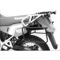 Sidecarrier Kawasaki KLR 650 / up to 1992