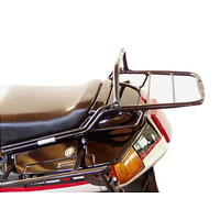 Rear rack Kawasaki ZX - 10