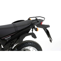 Rear rack Kawasaki D-Tracker 125