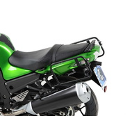 Sidecarrier Lock-it Kawasaki ZZ - R 1400 / 2012 on