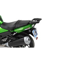 Alurack Kawasaki ZZ - R 1400 / 2012 on
