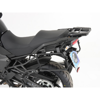 Sidecarrier Lock-it Kawasaki Versys 1000 / 2015 on