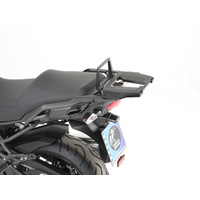 Alurack Kawasaki Versys 1000 / 2015 on