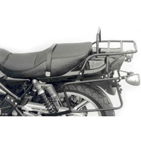 Rear rack Kawasaki Zephyr 550