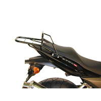 Rear rack Kawasaki Z 750 S / 2005 - 2006