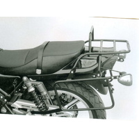 Sidecarrier Kawasaki ZL 6+B2954:B332200 Eliminator / 1995 on