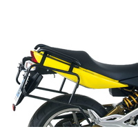 Sidecarrier Kawasaki ER - 6f / up to 2008