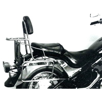 Sidecarrier Kawasaki VN 800 Classic / 2000 on